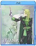 Tytania 4 [Blu-ray]