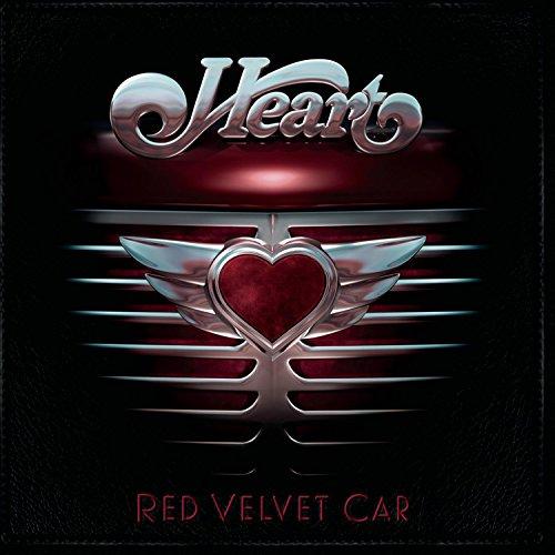 red-velvet-car
