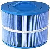 Filbur FC-0536M Antimicrobial Replacement Filter Cartridge for Bullfrog Microban Pool and Spa Filter