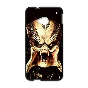 Happy lexus predator grill Phone Case for HTC One M7