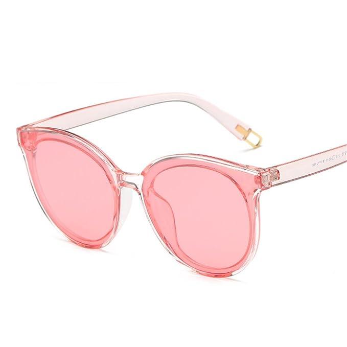 qbling technolog Gafas de sol polarizadas gafas de Corea ...