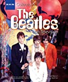 The Beatles on Television, Jeff Bench and Ray Tedman, 1905287887