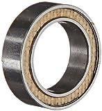 688-2TS Miniature Ball Bearing, 8x16x5, PTFE Sealed (Pack of 10)