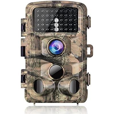 campark-trail-game-camera-14mp-1080p