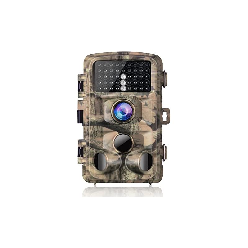 campark-trail-game-camera-14mp-1080p