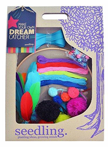 Make your own Dream Catcher
