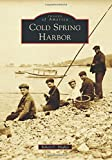 Cold Spring Harbor, Robert C. Hughes, 1467122246