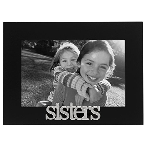 picture frame sisters - 1