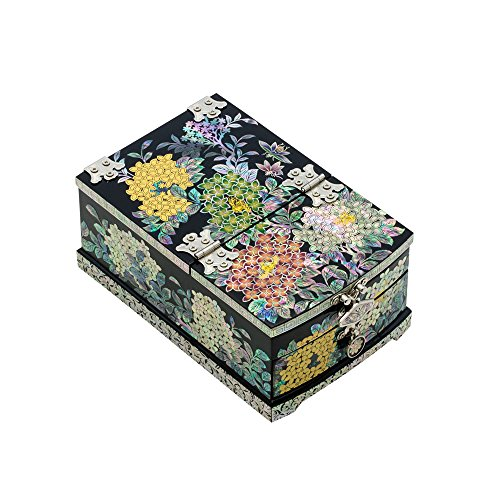 sulhwa-chilgi-mother-of-pearl-inlay-hydrangea-lacquer-jewelry-box-with-mirror-jewel-gift-case-organi