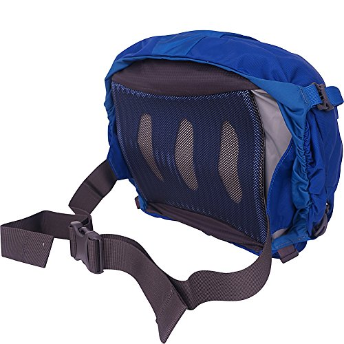 amazon com osprey xenith 105 pack sports outdoors