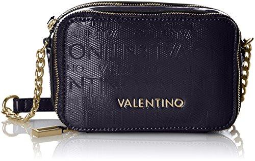 P75 Bleu Clove Mario Valentino Notte sac baguette OWYqfn16q