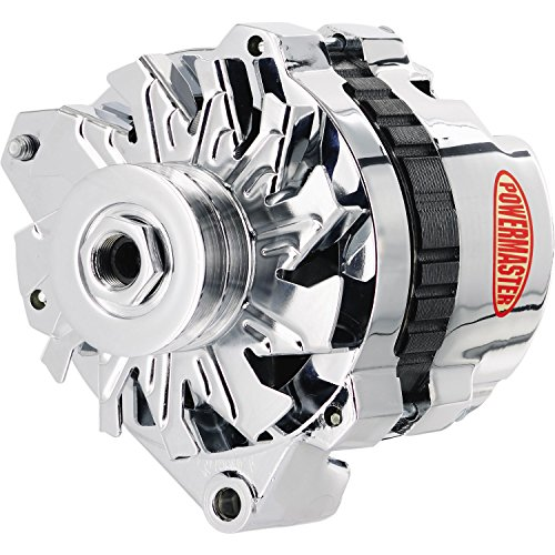 99 dodge stratus alternator - 3