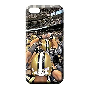 iphone 4s Attractive Compatible Pretty phone Cases Covers mobile phone back case new orleans saints