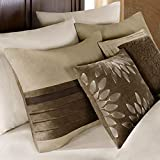 Madison Park Palmer Cozy Comforter Set-Luxury Faux