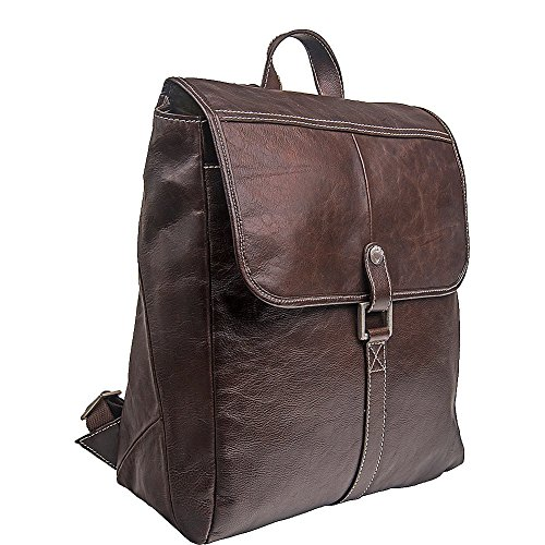 hidesign-hector-leather-backpack-brown