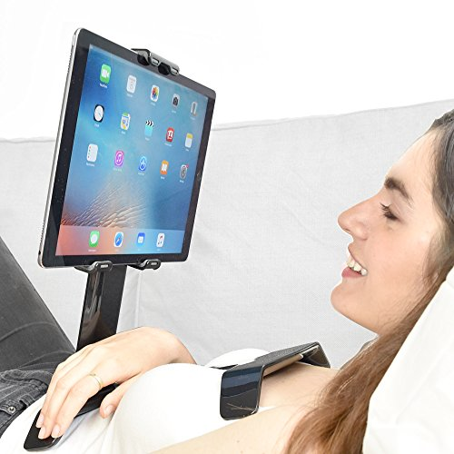 tstand Holder Tablet switch Compatible