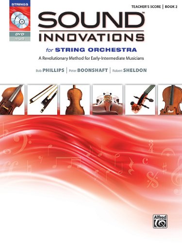 sound-innovations-for-string-orchestra-bk-2-a-revolutionary-method-for-early-intermediate-musicians-