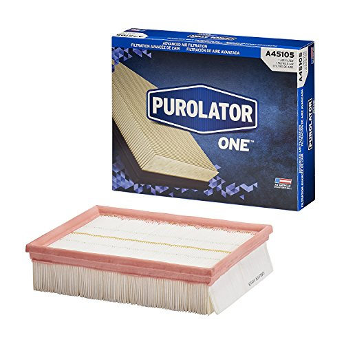 Purolator A45105 PurolatorONE Air Filter