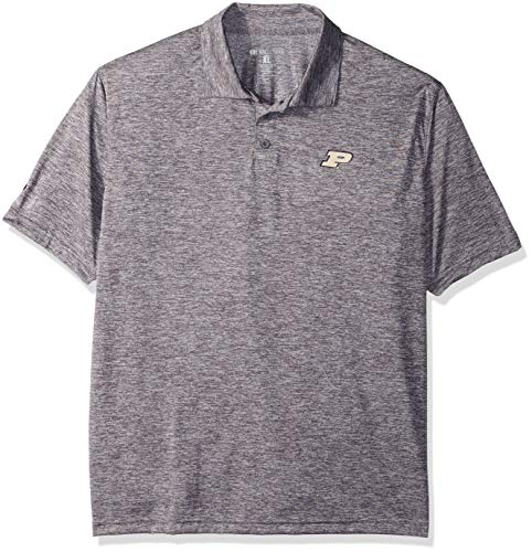 Ouray Sportswear NCAA Men's Electrify 2.0 Polo
