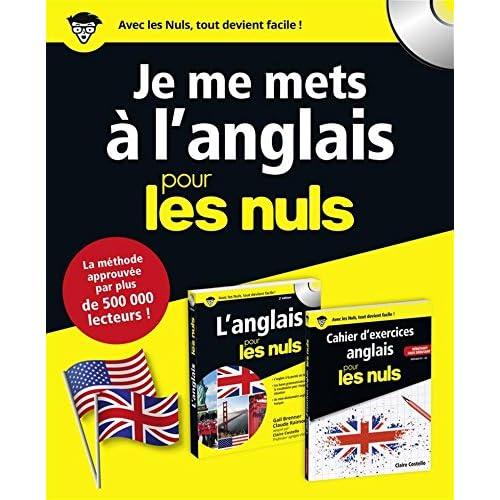 Apprendre Anglais Amazon Fr