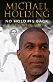 No Holding Back, Michael Holding, 0297859358