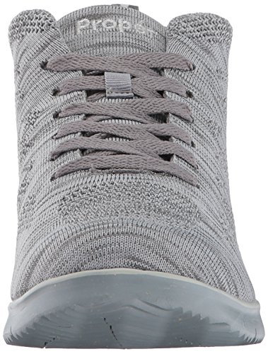 Light Grey Propet TravelFit Hi Women's qxxUwTIgt