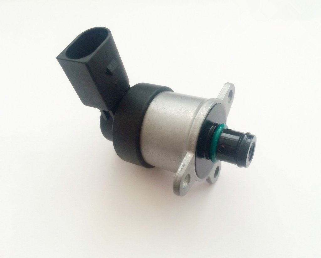 NITL IMV Common rail fuel metering valve 0928400508 NITL AUTOMOTIVE ELECTRONIC SYSTEMS CO. LIMITED