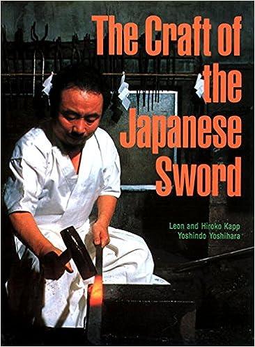 Japanese anl