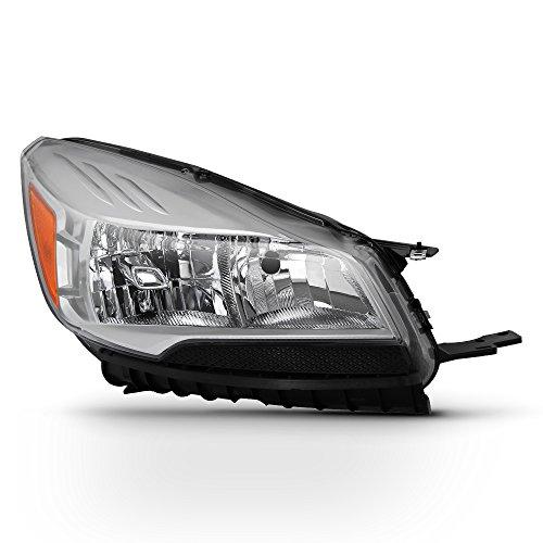 Buy headlamps 2015