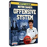 Muffet McGraw: Notre Dame's Offensive System