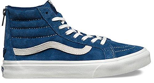 vans-womens-scotchgard-sk8-hi-slim-zip-obsidian-blanc-de-blanc-sneaker-6