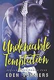 Undeniable Temptation (Reckless Beat) (Volume 6)