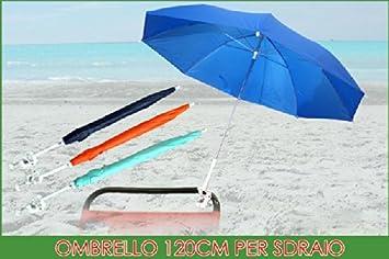 Avec Crochet Parasol Pour Parapluie Ombrelle Poussette Ou Transat tCsrQdxBho