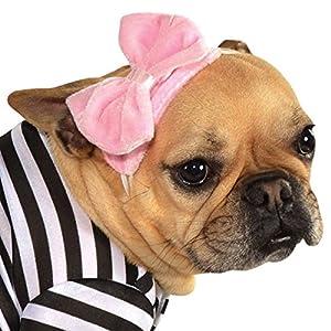 Rubie's 50s Girl Pet Costume, Small