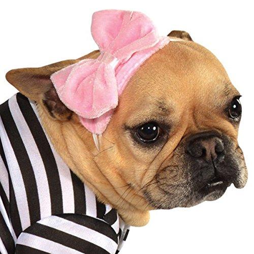 Rubie's 50s Girl Pet Costume, Medium by Rubie's (Image #3)