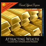 Self Hypnosis - Attracting Wealth