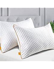 Maxzzz Pillows
