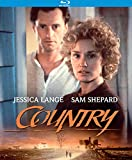 Country [Blu-ray]