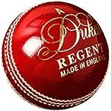 Dukes Regent Cricket Ball (Senior)