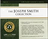 img - for The Joseph Smith Collection book / textbook / text book