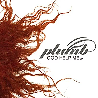 God Help Me - EP from Plumb Music Inc
