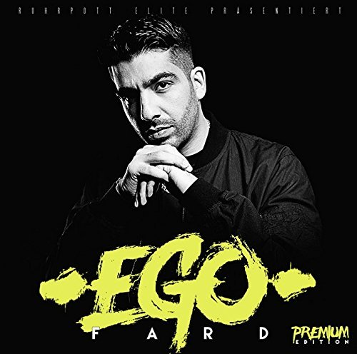 Ego (Premium Edition)