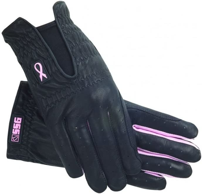 SSG Ride for Hope Glove