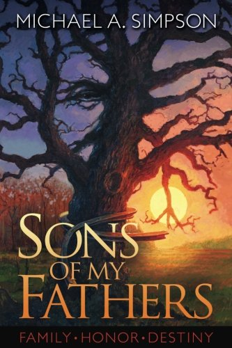 - Sons of My Fathers