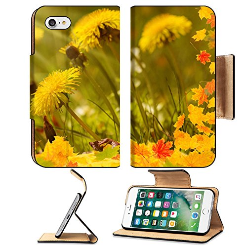 liili-premium-apple-iphone-7-flip-pu-leather-wallet-case-iphone7-image-id-31922819-autumn-meadow