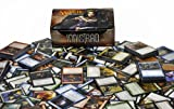 500 MTG Magic the Gathering Assorted Innistrad Cards