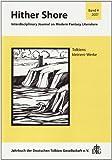 Tolkiens Kleinere Werke, , 3981061225