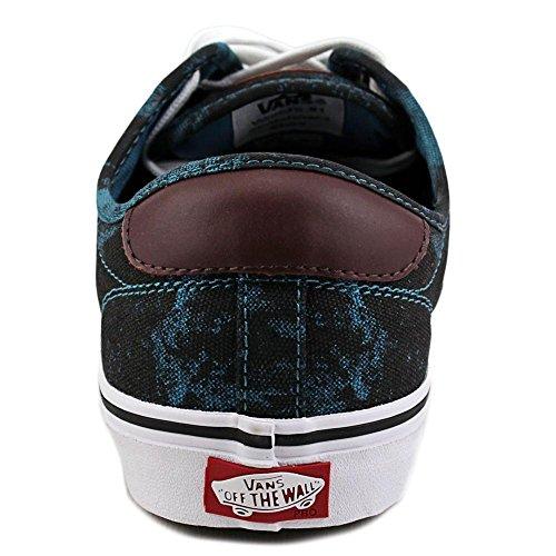 eecdbcf2d41e6e chic Vans Chima Ferguson Pro Men US 10.5 Blue Sneakers - toprace.co.uk