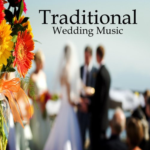 Amazon.com: Traditional Wedding Music: Wedding Music