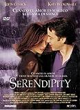Serendipity [DVD]